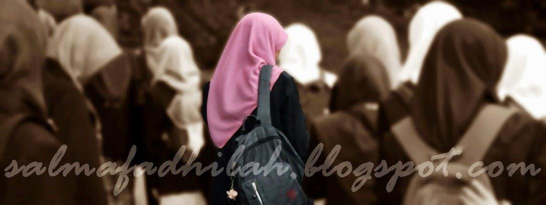 salmafadhilah