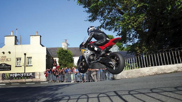Isle of Man TT | Isle of Man TT video | Isle of Man TT wallaper | Isle of Man TT 2013