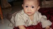 Suwipp heart! Nasyran