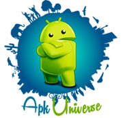 Free Android apps and games full apk files!