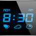 My Alarm Clock v2.11 APK