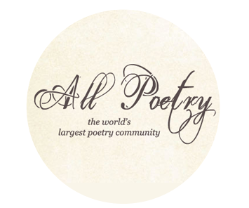 My Poems Here