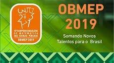 OBMEP 2019