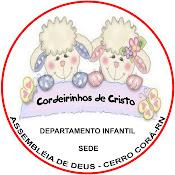DEPARTAMENTO INFANTIL