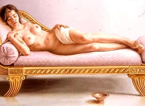 juan pablo saez desnudo: