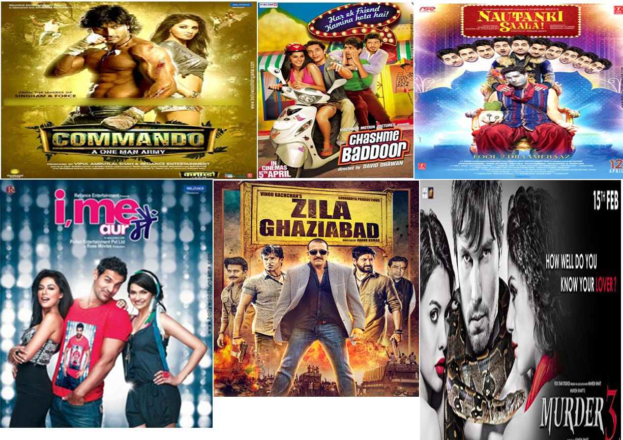 website to watch free latest hindi movies