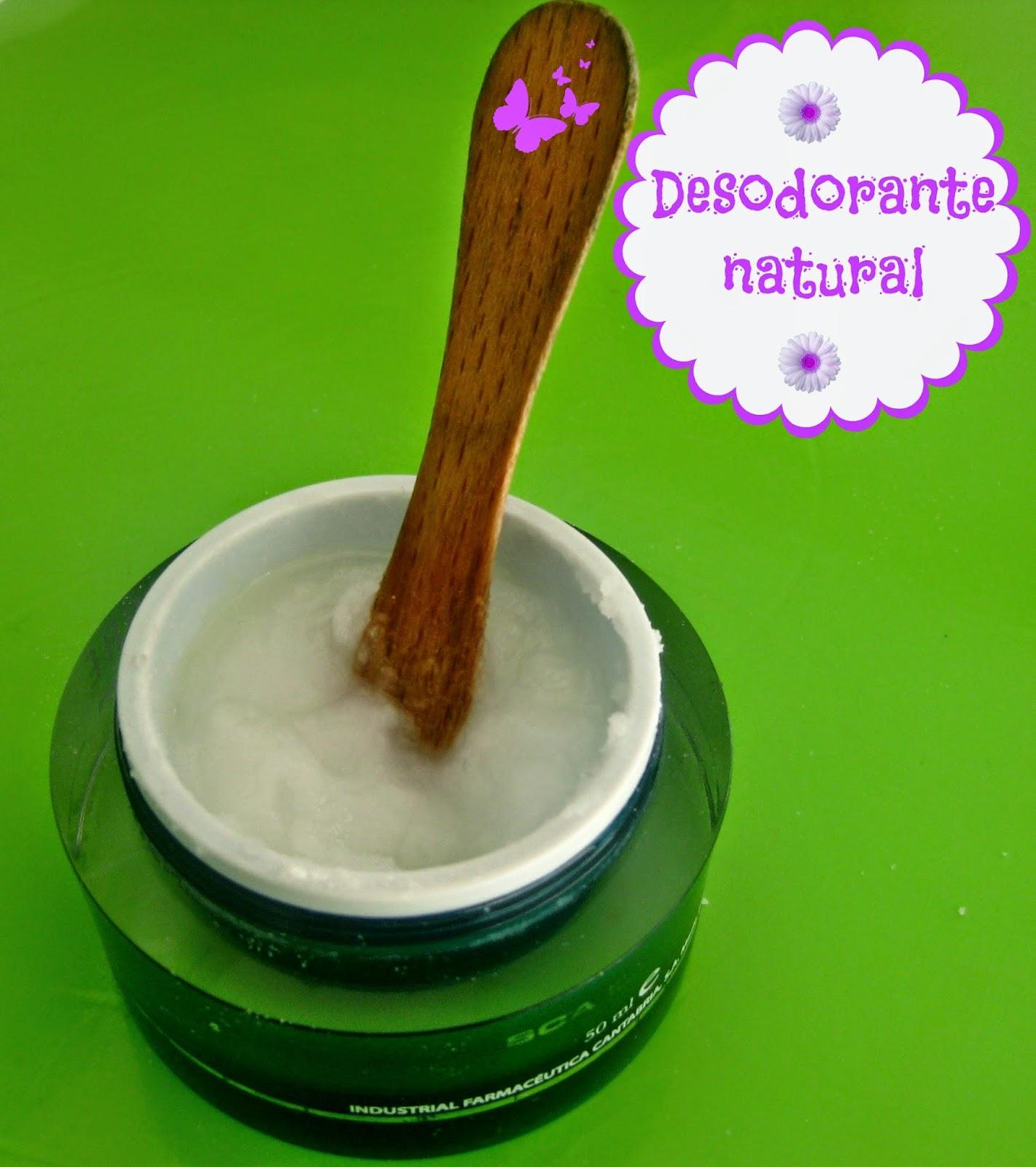 desodorante-natural-bicarbonato-casero