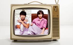 Drama korea terbaru.jpg