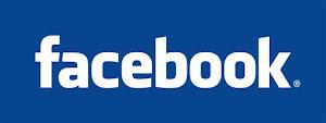 """Grup  """"Barcino oriens"""" a Facebook"""