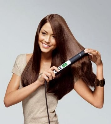 http://www.panasonic.com/in/consumer/beauty-care/female-grooming/hair-straighteners/eh-hw18.html
