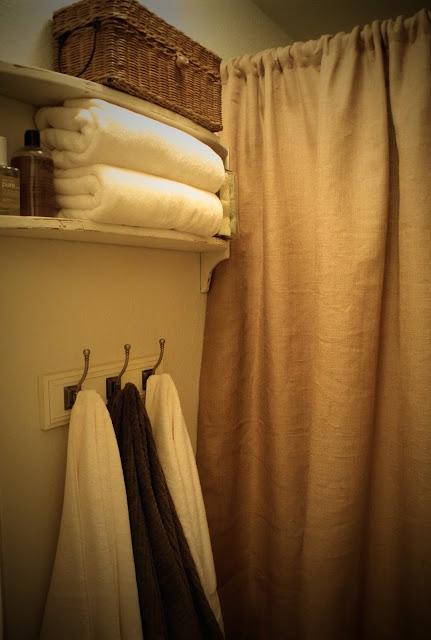Grey Room Curtain Ideas