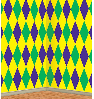 Mardi-Gras-Harlequin-Backdrop