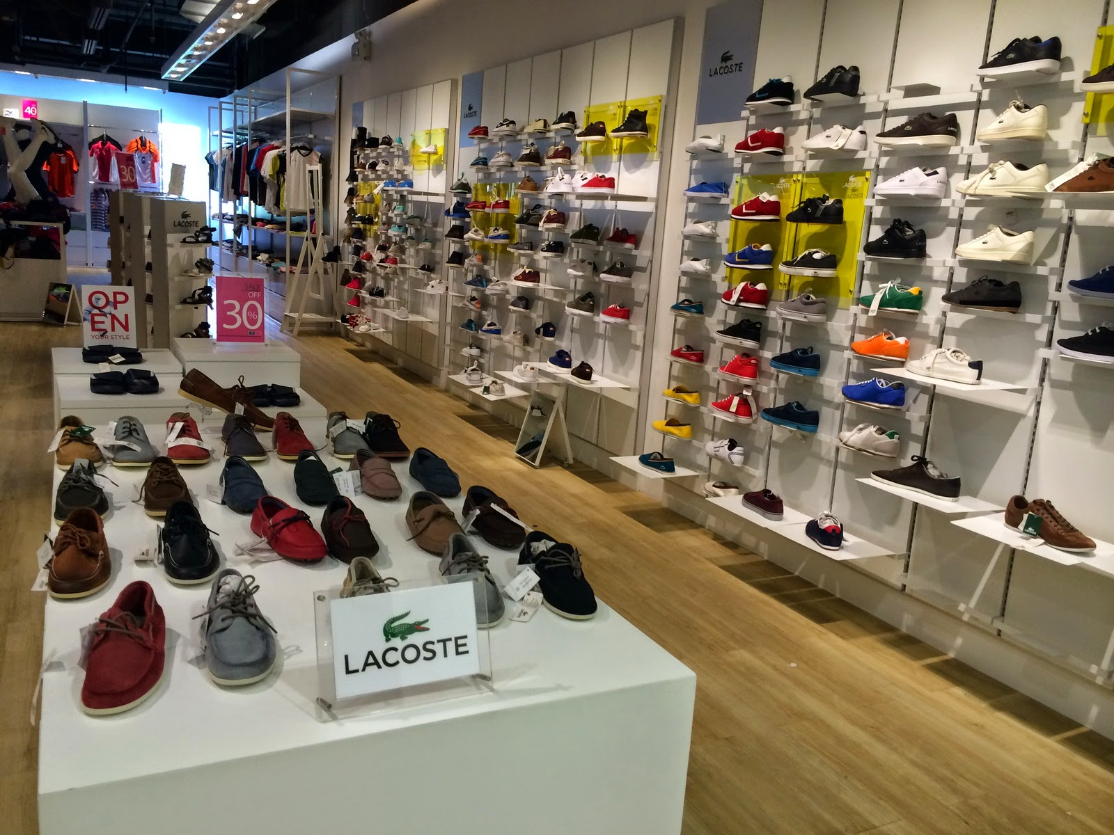 adidas outlet ราม 65