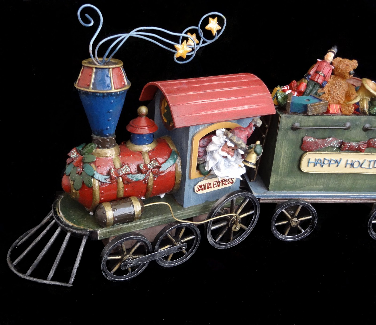 http://3.bp.blogspot.com/-SAzZqHpef4A/UIsUzmvifnI/AAAAAAAAAWI/DPm8aOq_QNk/s1600/Santa+Express+Train.JPG