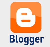 http://kodeinternet.blogspot.com/2015/12/cara-menghilangkan-tulisan-showing-post.html