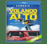 Volando Alto (2016) Full HD BRRip 1080p Audio Dual Latino/Ingles 5.1
