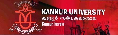 Kannur University B.Tech. 8th Semester Oct 2014 Result