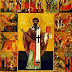 31 martie – Sarbatori, traditii si obiceiuri religioase