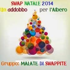 Scambio S. Natale 2014