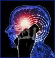 cancer de cerebro,tumor en el cerebro,cancer en el cerebro sintomas.El cáncer cerebral es una enfermedad del cerebro donde las células cancerosas (malignas ) crecen en el tejido cerebral