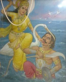 माता बगलामुखी का सिद्ध यंत्र , Mata Baglamukhi Sadhna Mantra