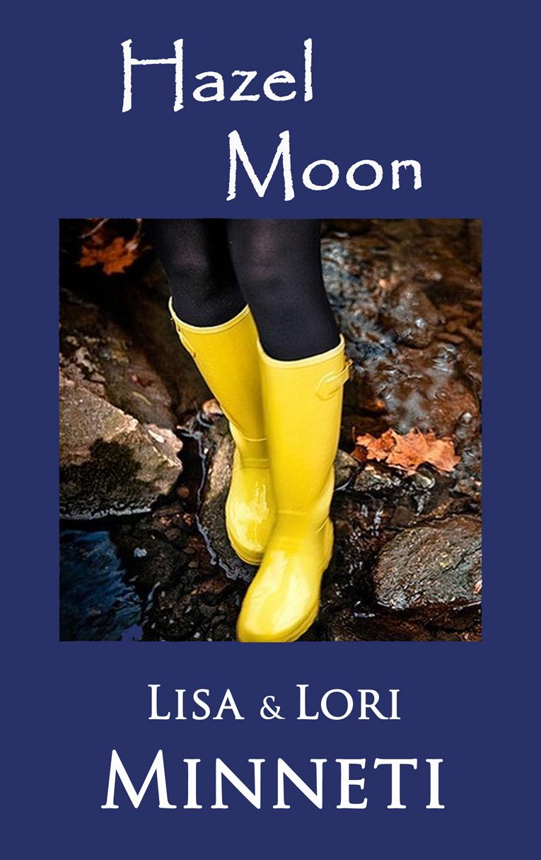 Hazel Moon Nude Photos 58