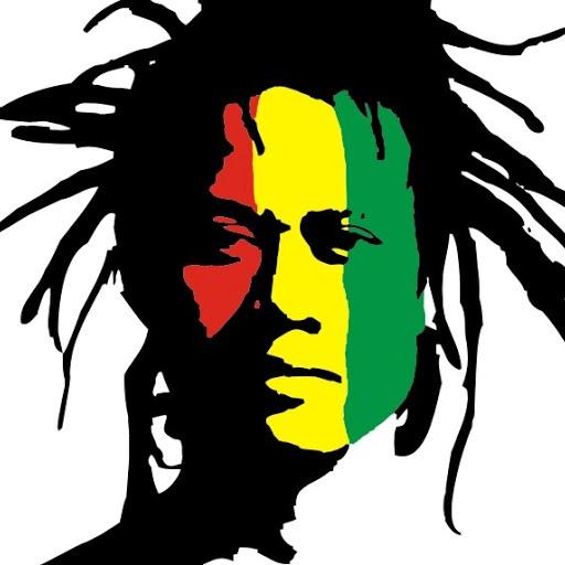 Download Lagu Reggae Tony Q Rastafara MP3