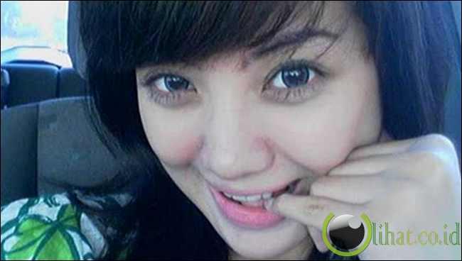 Wanita Tercantik dan ter Hot Jakarta