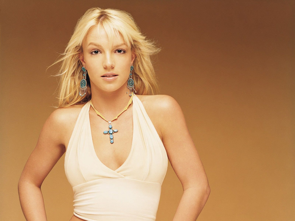 Hot Britney Spears Photo Gallery