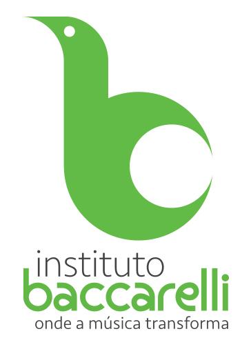 Instituto Baccarelli