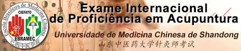 Faculdade de medicina chinesa EBRAMEC