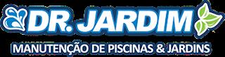 Franquia Dr. Jardim