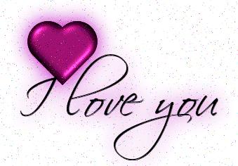 Aku Cinta Kamu