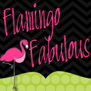 Flamingo Fabulous in Second Grade