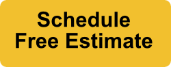 Click to Schedule Free Estimate