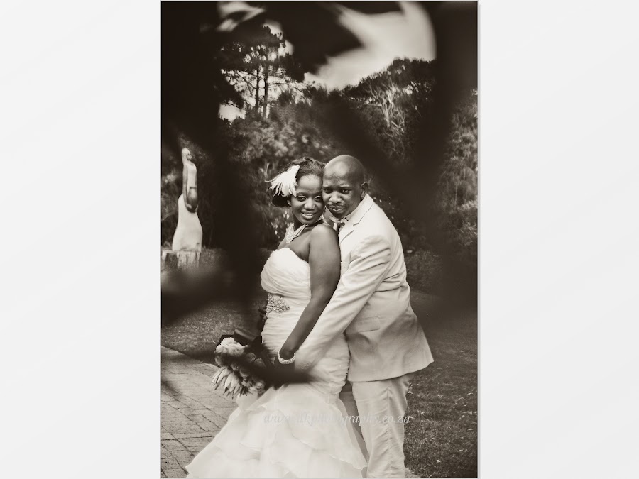 DK Photography Slideshow-1878 Noks & Vuyi's Wedding | Khayelitsha to Kirstenbosch  Cape Town Wedding photographer
