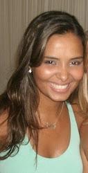 Dra. Thaíssa Barcelos