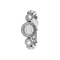 Ladies Bracelet Watches4