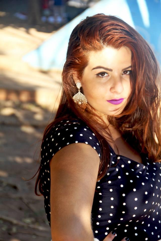 Marii's Paiva Blog