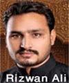 http://72jafry.blogspot.com/2014/04/rizwan-ali-nohay-2013-to-2015.html