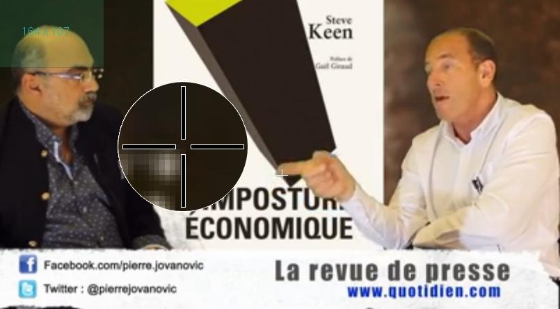 Topic : Les revues de presse de Pierre Jovanovic P.%2BJovanovic%2B-%2BE.%2BChouard%2B_%2BLa%2Brevue%2Bde%2Bpresse%2B(mars%2B2015)