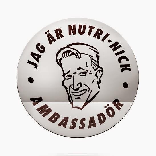 Nutri-Nick