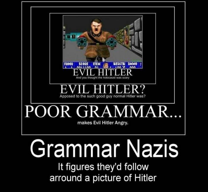hitler the master of all evil essay Religion essays: freud vs hitler on this research paper freud vs hitler on religion and his followers that he is the master of germany and the.
