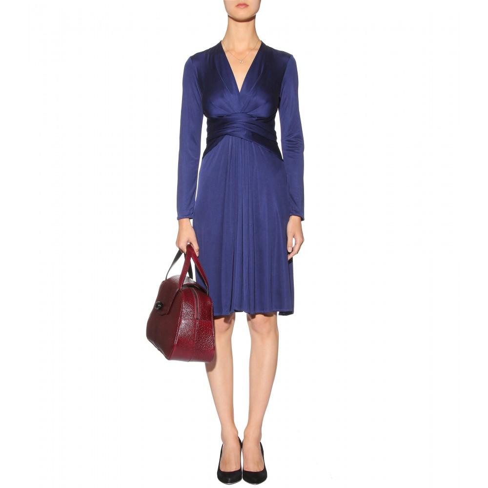 Kate middleton engagement dress buy