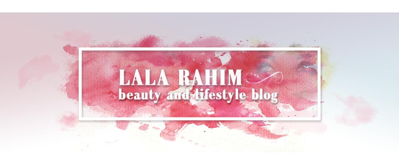 Lala Rahim