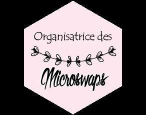 Les microswaps