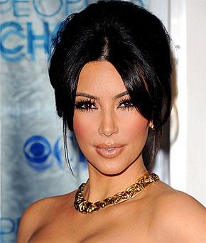 kim kardashian plastic surgery scandal Video famoso gay