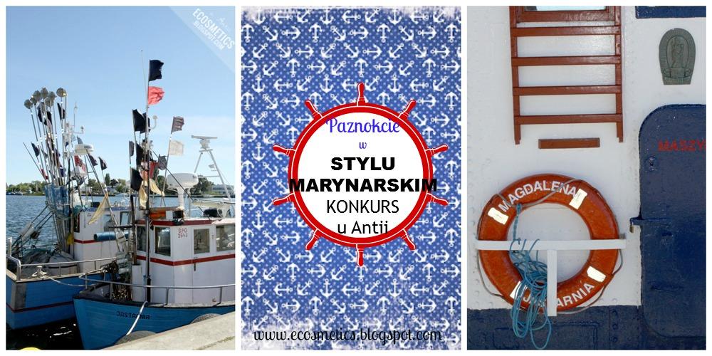 http://ecosmetics.blogspot.com/2014/05/konkurs-w-stylu-marynarskim.html