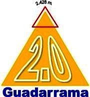 Proyecto Guadarrama 2.0 (Madrid) 372910_144284175675463_1733427215_n