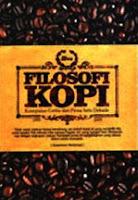 FILOSOFI KOPI (2006)